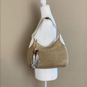 Talbots Shoulder Bag